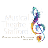 Stafford And District Amateur Operatic Society